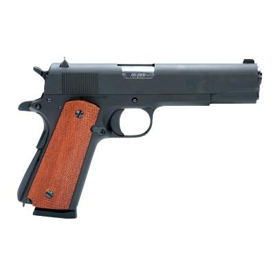 ATI FX15 1911