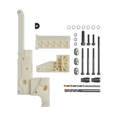 DD AR-308 Starter Kit
