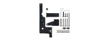 DD AR-15 Starter Kit
