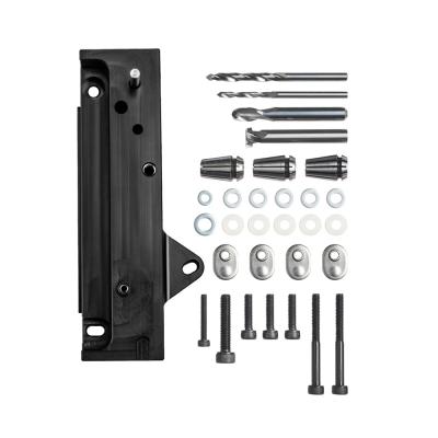 DD M911 Starter Kit