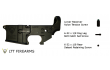 MK15 STRIPPED LOWER RECEIVER