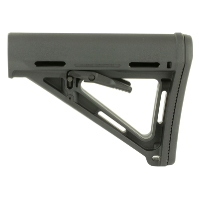 MAGPUL MOE CARBINE STOCK, MIL-SPEC