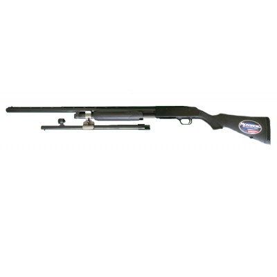 MOSSBERG 500 3 IN 1